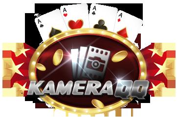KAMERAQQ - Daftar Login Alternatif KAMERAQQ, Situs BandarQQ Online